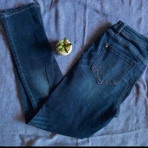 I.N.C. Skinny Jeans